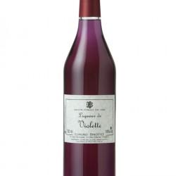 Edmond Briottet Liqueur de Violette 700ml
