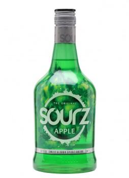 Λικέρ Sourz Apple