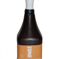 Zuma Caramel Sauce (1.9 Ltr)