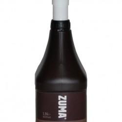 Zuma Dark Chocolate Sauce (1.9 Ltr)