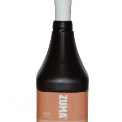 Zuma White Chocolate Sauce - 1.9 Litre