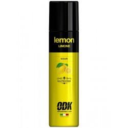 ODK Lemon Sour