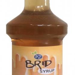 Proza Brid Almond Syrup