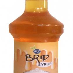 Proza Brid Orange Syrup