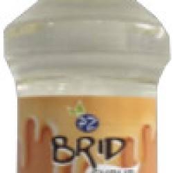 Proza Brid Syrup White Crystal Sugar