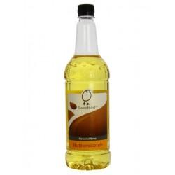 Sweetbird Butterscotch Syrup
