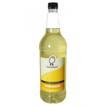 Λεμονάδα Sweetbird Traditional  Lemonade Syrup