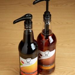 Sweetbird Syrup Pump 7.5ml