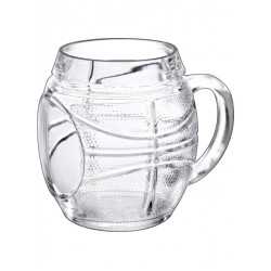 Borgonovo Basket