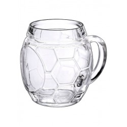 Borgonovo Soccer