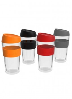 Brewista Smart Mug™ Κύπελλο ταξιδίου διπλότοιχο 450ml