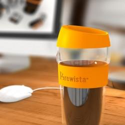 Brewista Smart Mug™ 450ml