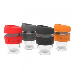Brewista Smart Mug Jr™ 200ml