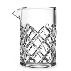 APS Stirring Glass Japanese