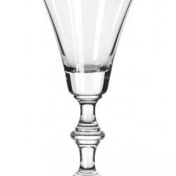 Libbey Georgian Sherry