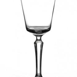Libbey Speakeasy Wine