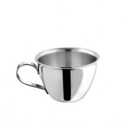 Metallurgica Motta Cappuccino Cup 160ml