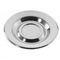 Metallurgica Motta 1502 Saucer For Espresso Cup