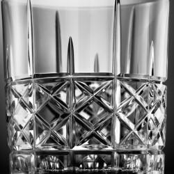 Nachtmann Highland Diamond