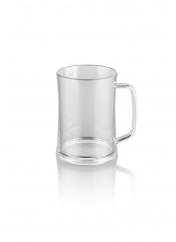 Ποτήρι Polycarbonate Μπύρας 500ml