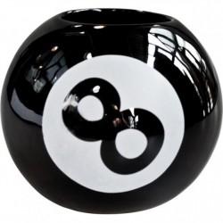 APS Tiki 8 Ball 540ml