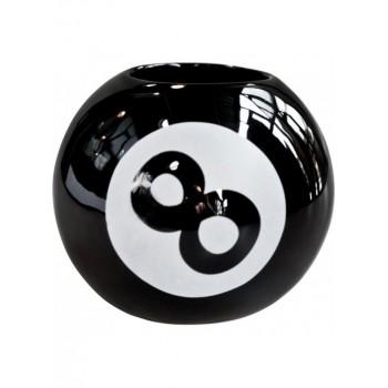 Ποτήρι Tiki 8 Ball 540ml