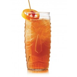 APS Tiki Glass 591ml