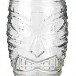 APS Tiki Glass Small 473ml