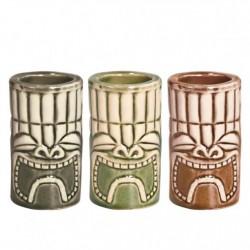 Tiki Mug Shot 40ml