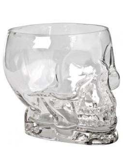 Ποτήρι Tiki Scull L 1500ml