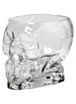 Ποτήρι Tiki Scull M 700ml