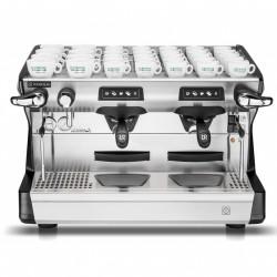 Rancilio Classe 5 USB Tall 2 Groups Professional Espresso Machine