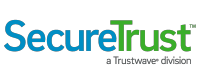 SecureTrust