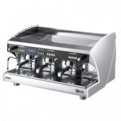 Μηχανές Καφέ Espresso (136)