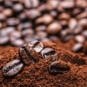 Καφές (11)