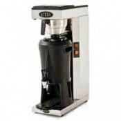 Μηχανές Καφέ Φίλτρου (15)