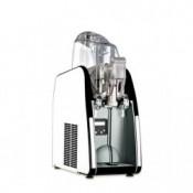 Μηχανές Παγωμένου Γιαουρτιού (3)