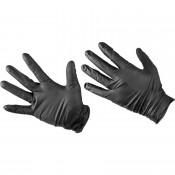 Γάντια μιας χρήσης (10)