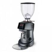 Μύλοι Άλεσης Καφέ (39)
