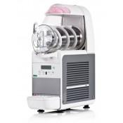 Μηχανές Παρασκευής Παγωτού (3)