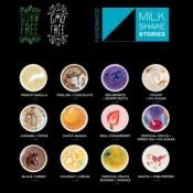 Milkshakes (12)