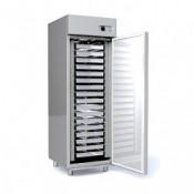 Ψυγεία - Καταψύκτες - Θάλαμοι - Πάγκοι (31)