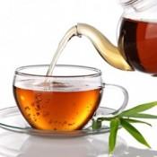 Τσάι (63)