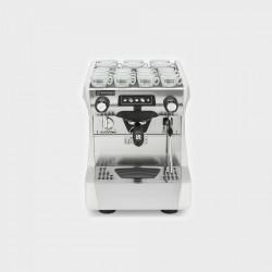 Rancilio Classe 5 USB Tall 1 Group Professional Espresso Machine