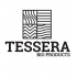 Tessera Bio Products