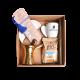 Greek Coffee Kit - Small