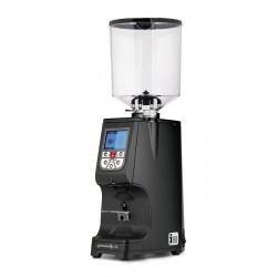 Eureka Atom Specialty 75 Espresso Grinder
