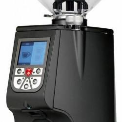 Eureka Atom Specialty 65 Espresso Grinder