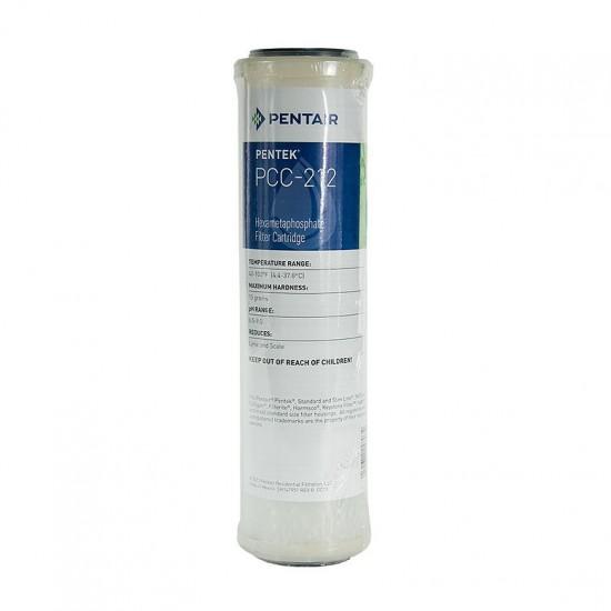 Pentair PCC-212 Spare Filter Against Salts
