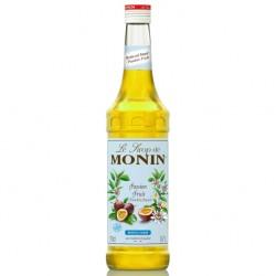 Monin Passion Fruit Syrup 700ml